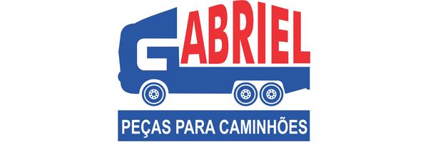 Gabriel Peças